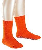Falke Boy's Catspads Calf Socks