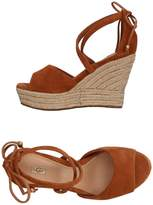UGG Sandals - Item 11341950