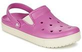 Crocs CITILANE CLOG Pink