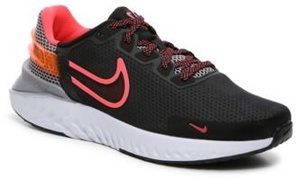 Nike Legend React 3 Training Shoe - Women's