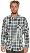 Rip Curl Pedro Ls Shirt