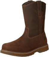 Muck Boot Men's Wellie Classic Work Boot