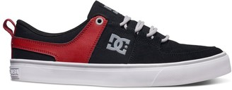 DC Lynx Vulc Skate Shoe