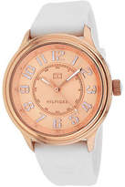 Tommy Hilfiger Genuine NEW Women's Ellery Watch - 1781286