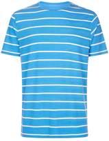 Derek Rose Striped T-Shirt