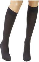 Wolford Merino Knee-Highs Knee high Hose