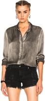 RtA Gia Shirt