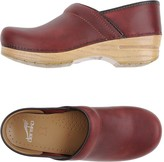 Dansko Booties - Item 11328457