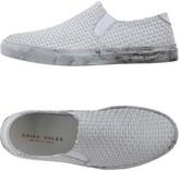 Brian Dales Sneakers