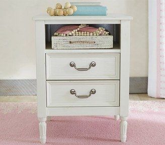 Pottery Barn Kids Blythe Nightstand