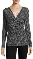 Tart Women's Vilma Top