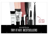 Smashbox Try It Kit - No Color
