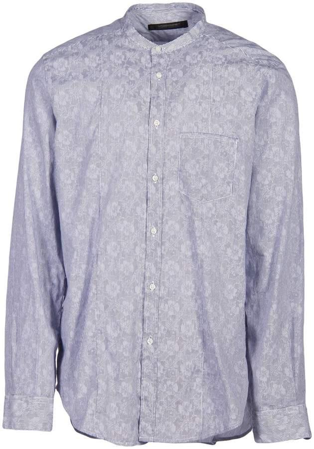 Messagerie Shirts - Item 38596253