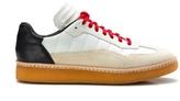 Alexander Wang Eden Sneaker