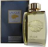Lalique New Item  POUR HOMME EDP SPRAY 4.2 OZ POUR HOMME EDP SPRAY 4.2 OZ (M)