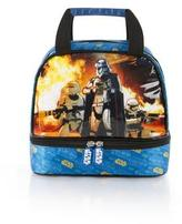 Heys Licensed Deluxe Lunch Bags