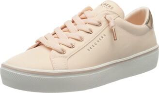 Skechers Women's Goldie 2.0-Slip Sneaker