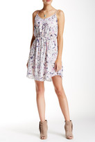 O'Neill O&Neill Elodie Dress