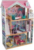 Kid Kraft Annabell Dollhouse