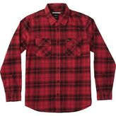 RVCA Standoff Long-Sleeve Shirt - Men's
