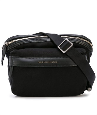 WANT Les Essentiels Tacoma belt bag