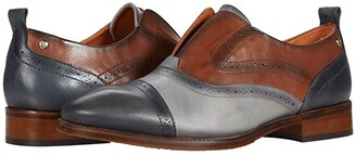 PIKOLINOS Royal W4D-3510C1 (Cuero) Women's Shoes