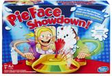 Board Games Pie Face Showdown