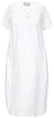 ELISA CAVALETTI by DANIELA DALLAVALLE Short dress