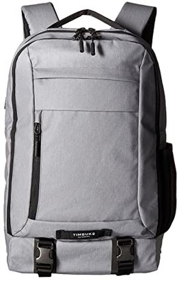 Timbuk2 The Authority Pack (Fog) Backpack Bags