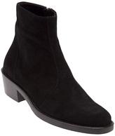 Theyskens' Theory 'Edie' boot