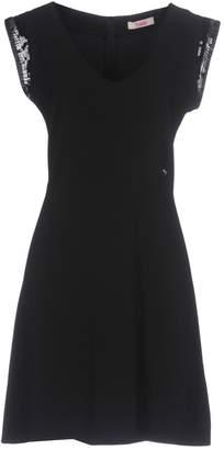 Blugirl Short dresses - Item 34784167QL