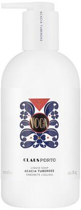 Claus Porto Deco Collection Liquid Soap - Voga