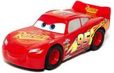 Mattel Inc. Disney Pixar Cars 20 Inch Hero