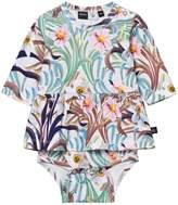 Molo Frances Nouveau Spring Babysuit