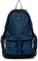 RVCA Crescent Backpack
