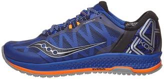 Saucony Men's Koa TR Running Shoe