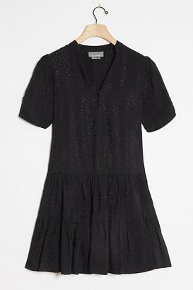 Anthropologie Niyi Tunic Dress