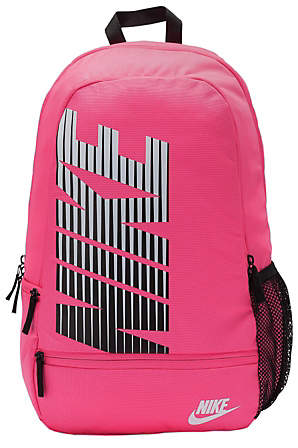 Nike Classic North Backpack - Pink