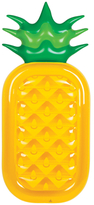 Sunnylife Pineapple Luxe Lie-On Floaty