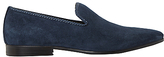 Dune Riverview Slipper Shoe