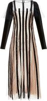 Jill Stuart Savanna Ribbon Dress