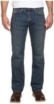 Carhartt Relaxed Straight Jean - B320 Men's Jeans