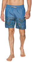 Barney Cools Woven Tide Shorts