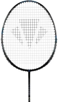 Carlton Exo Hybrid Lite Badminton Racket