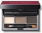 Bobbi Brown Soft Smokey Shadow & Mascara Palette