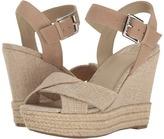 GUESS Sanda Women's Wedge Shoes