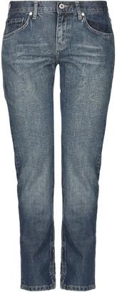 Scout Denim pants - Item 42778370OD
