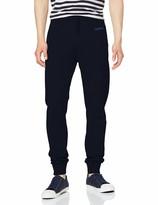 SELECTED HOMME Shdone-louame Trousers STS Pantaloni Uomo