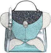 Danielle Nicole Cross-body bags - Item 45391712