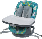 Graco Tarte SwiviSeat Booster